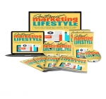 Internet Marketing Lifestyle [Videos & eBook]
