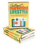 Internet Marketing Lifestyle [eBook]