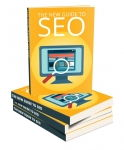The New Guide To SEO [eBook]