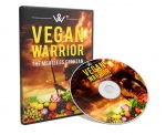 Vegan Warrior [Videos & eBook]