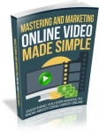 Online Video Made Simple