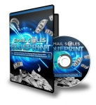 Email Sales Blueprint - Video Course (PLR)
