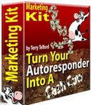 Autoresponder Cash Cow