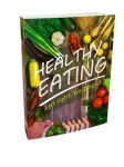 Healthy Eating (eBook)