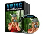 Viking YouTube Marketing [PLR Video]