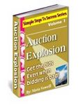 Auction Explosio