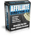 Affiliate Director 2.0 (PHP)