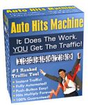 Auto Hits Machine - FREE