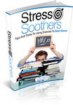 Stress Soothers (Exercises)