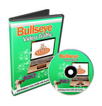 Bullseye Video Traffic - Video Series (PLR)