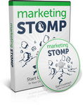 Marketing Stomp (Video Course)