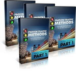 25 Proven Traffic Methods (Video Series)