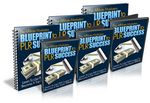 Affiliate Marketers Blueprint to PLR Success - Video Series