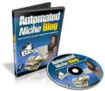 Automated Niche Blog - Video Series