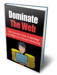 Dominate The Web