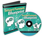 Smart Funnel Blueprint - PLR Video Course