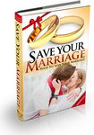 Save Your Marriage 2.0 (PLR)