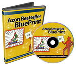 Amazon Bestseller Blueprint - Video Course (PLR)