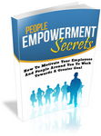 People Empowerment Secrets