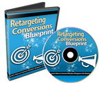 Retargeting Conversions Blueprint - Video Course (PLR)