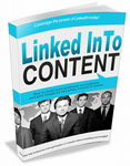 Linked InTo Content (PLR)