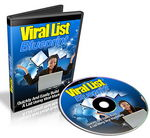 Viral List Blueprint - PLR Video Series