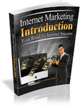 Internet Marketing Introduction