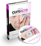 How To Cure Acne (PLR)