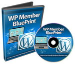 WordPress Member Blueprint - Video Series (PLR)