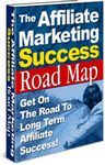 Affiliate Success Road Map