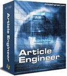 Article Engineer