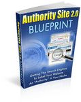 Authority Site 2.0 Blueprint