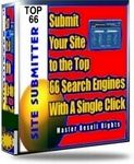 Advanced Site Submitter