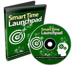 Smart Time Launchpad - Video Course (PLR)