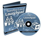 Surefire Local Launchpad - PLR Video Series