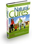 Natural Cures (PLR)