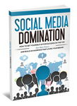 Social Media Domination - eBook