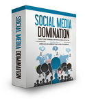 Social Media Domination - Video & eBook