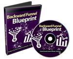 Backward Funnel Blueprint - PLR Video Workshop