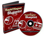 Rapid Magnet Blueprint - PLR Video Wordshop