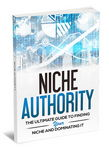 Niche Authority - eBook