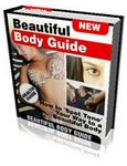 The Beautiful Body Guide