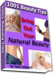 1001 Beauty Tips