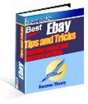 Best of eBays Tips and Tricks
