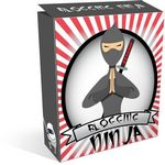 Blogging Ninja (PHP)