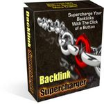 Backlink Supercharger (PHP)