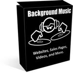 Background Music Series