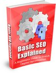 Basic SEO Explained