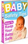 Baby Safety Tips