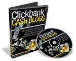 ClickBank Cash Blogs - Video Series